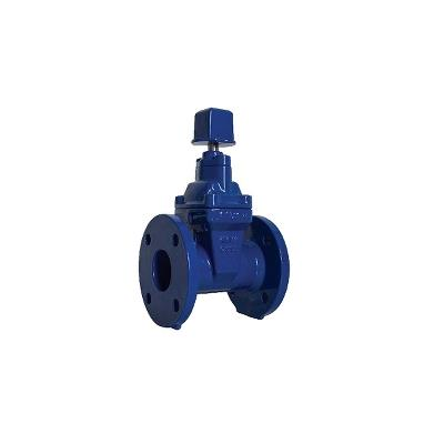 GAER - AWWA-C515 Resilient Seated Gate Valve