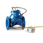 FL - Modulating Float Controlled Valve - Series 500