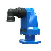 Air Valves - Metal\Plastic
