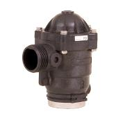 Normally-Closed Valve, Model 60 ANC