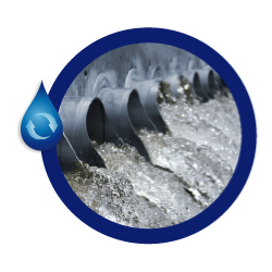 Water-treatment & Filtration